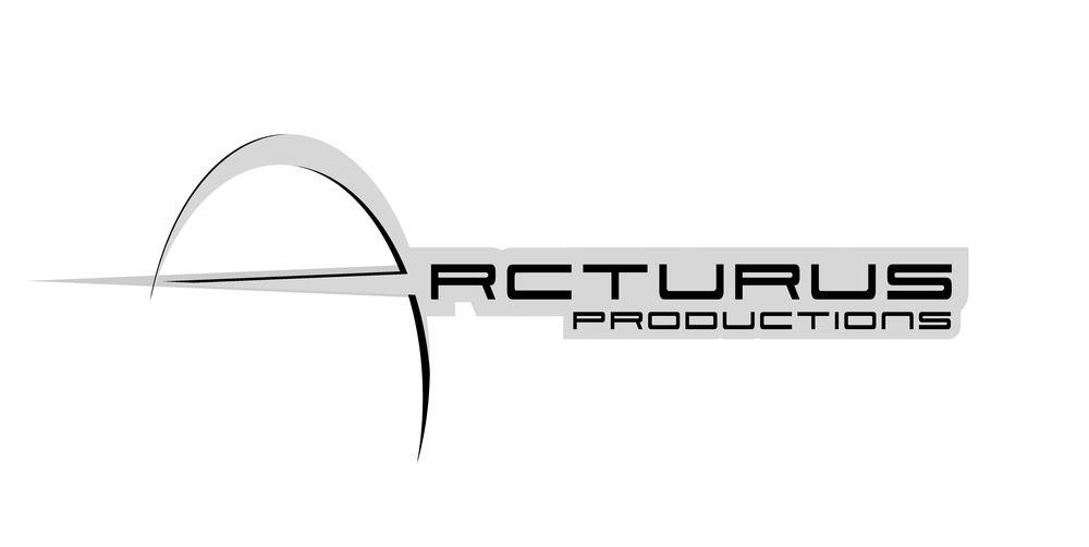 Arcturus design 044.jpg