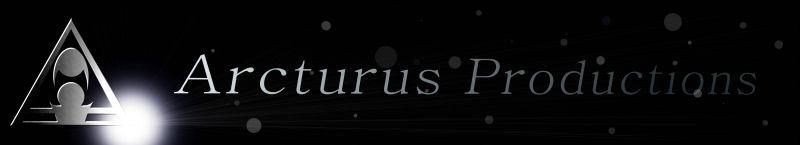 Arcturus Logo 1029 800wid.jpg