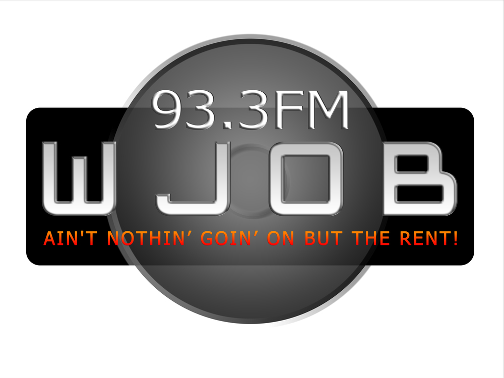 WJOBfm with white back.jpg