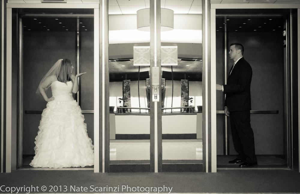 Bennett Wedding Social-0044.jpg