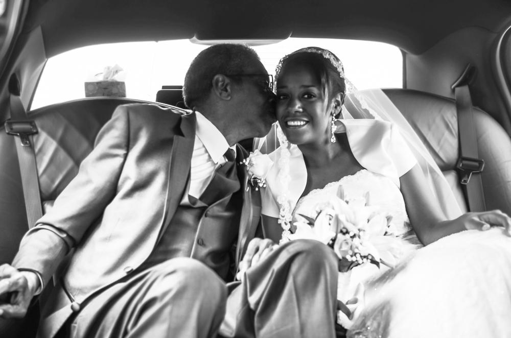 Eugene and Erika Sdobnev Wedding Full-0065.jpg