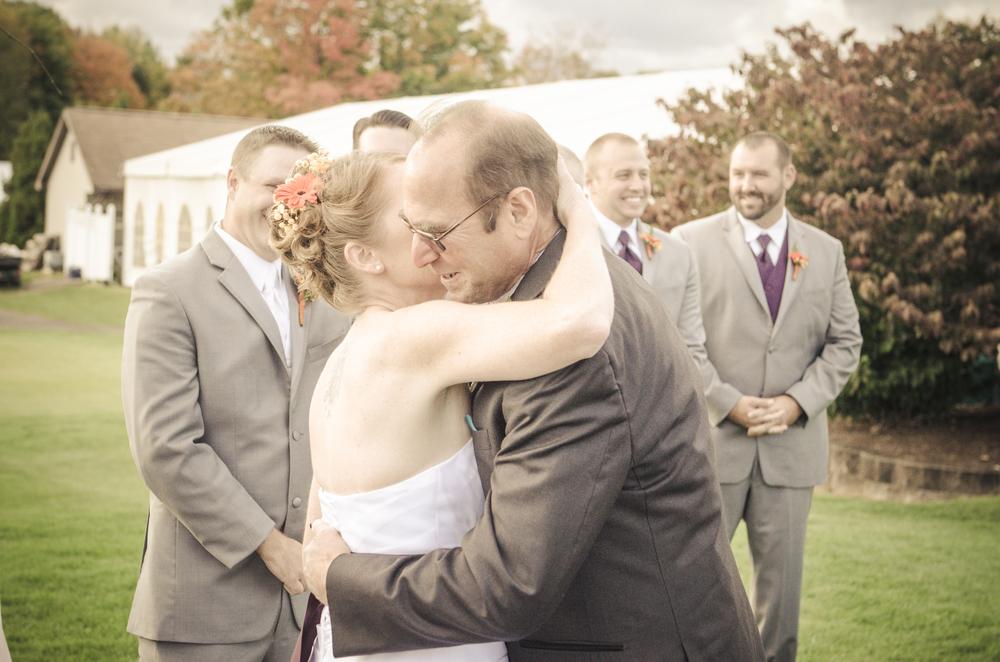 Duncan Wedding_FULL-0135.jpg