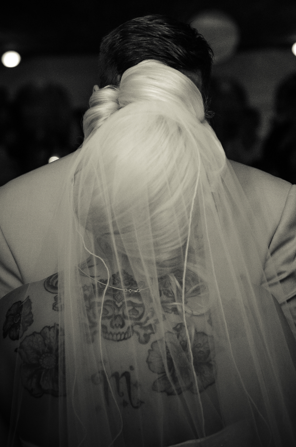 Ferro Wedding_FULL-0352.jpg