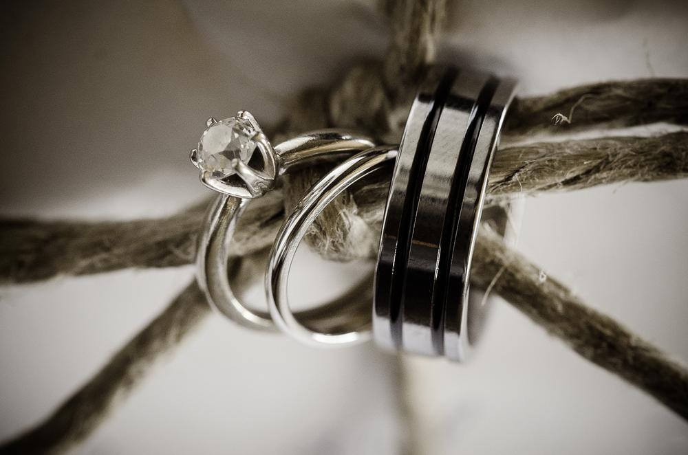 Ferro Wedding_FULL-0298.jpg