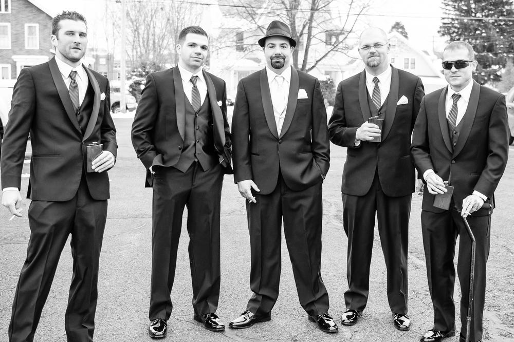 Rodriguez Wedding_FULL-0038.jpg