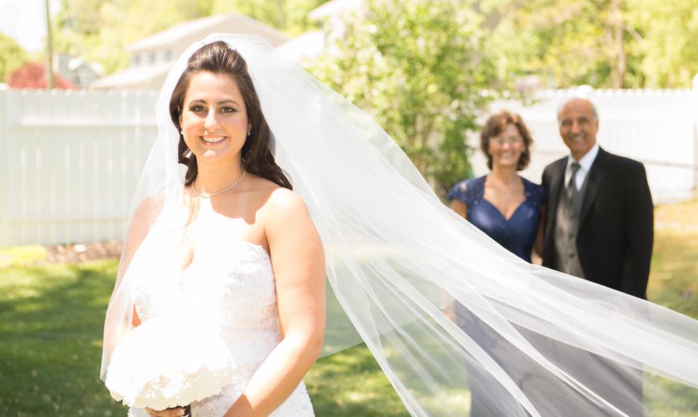 DeFeo Wedding_FULL-0123 - Copy.jpg