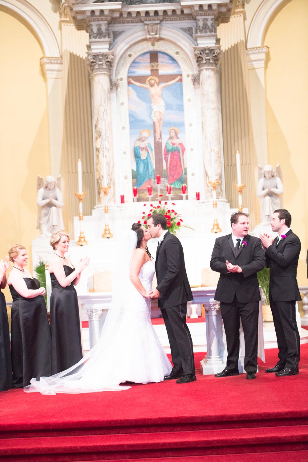 DeFeo Wedding_FULL-0200 - Copy.jpg
