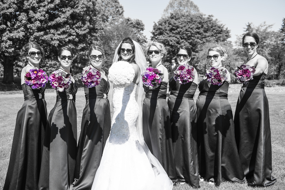 DeFeo Wedding_FULL-0272 - Copy.jpg