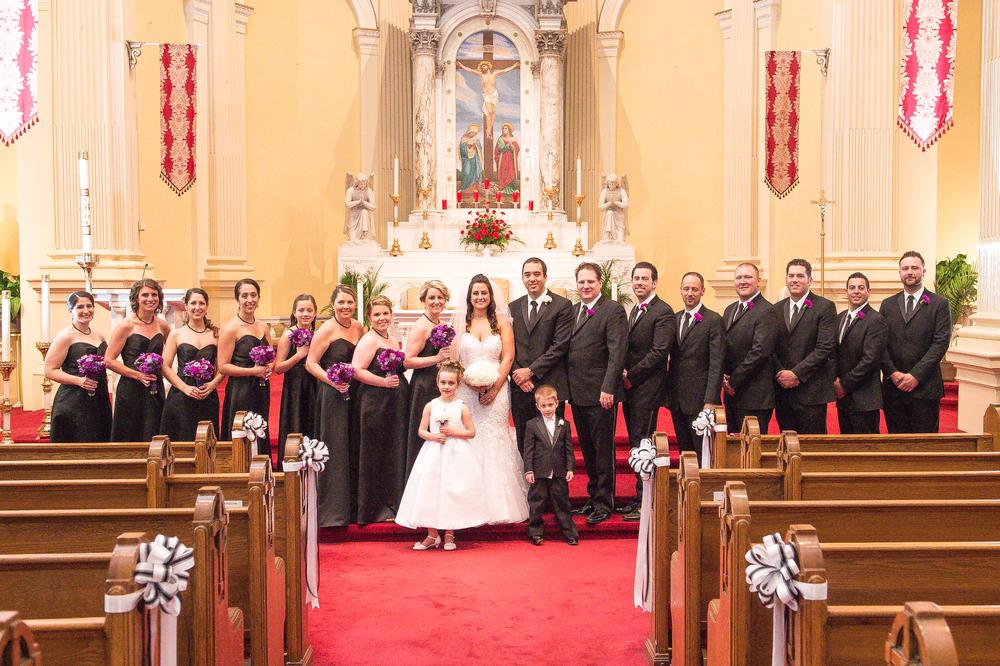 DeFeo Wedding_FULL-0250 - Copy.jpg