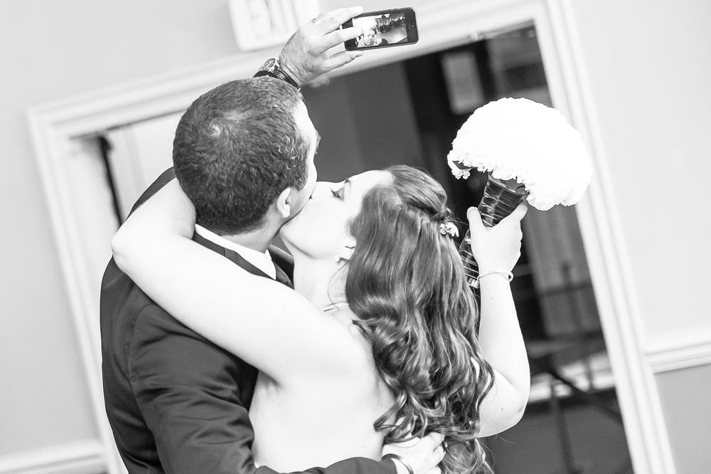 DeFeo Wedding_FULL-0377 - Copy.jpg