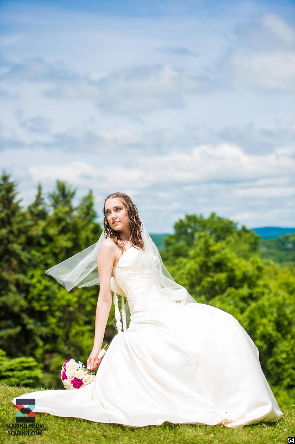 Sassani Wedding FP-0054.jpg
