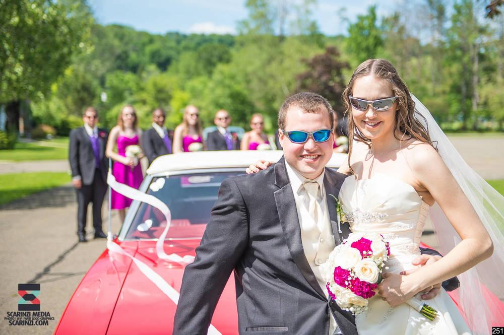 Sassani Wedding FP-0251.jpg