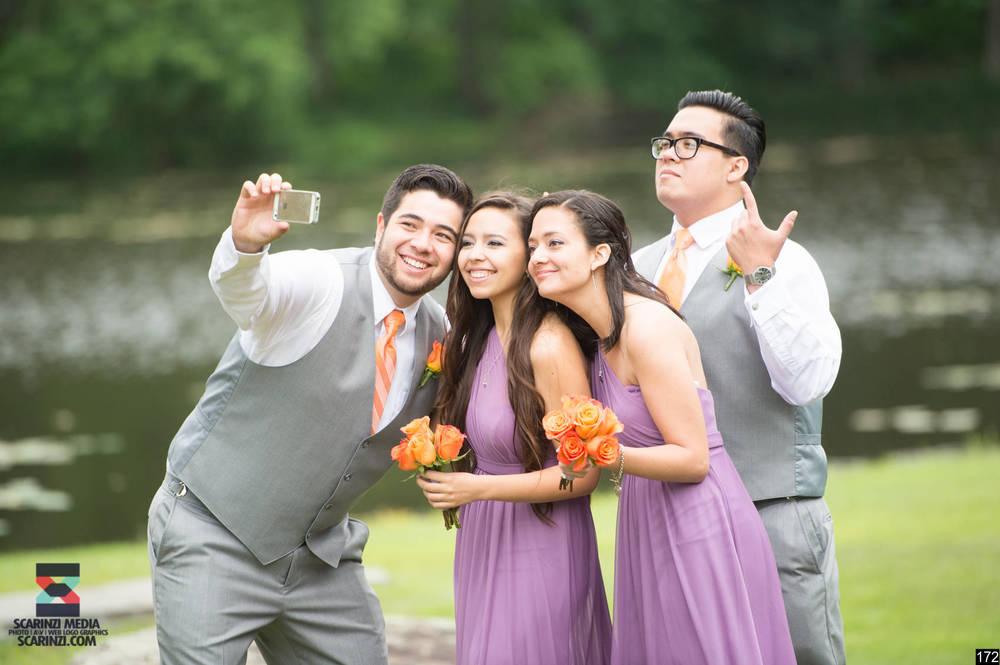 Domeca Wedding FP-0172.jpg