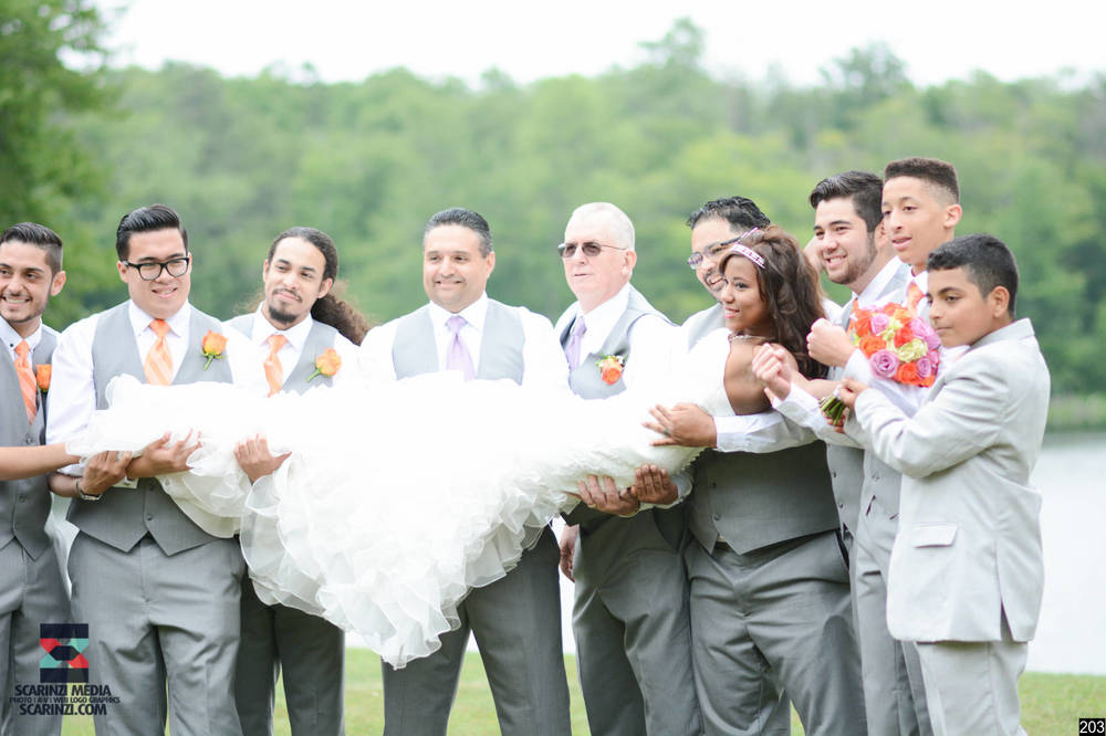 Domeca Wedding FP-0203.jpg