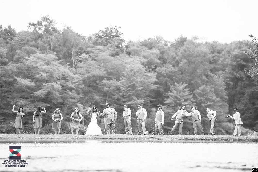 Domeca Wedding FP-0212.jpg