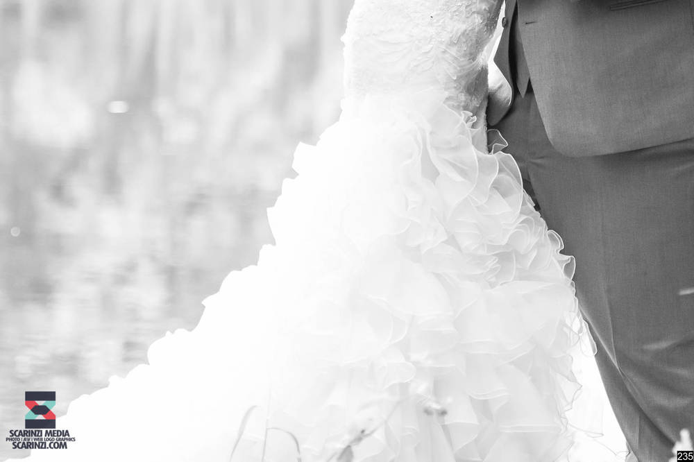 Domeca Wedding FP-0235.jpg