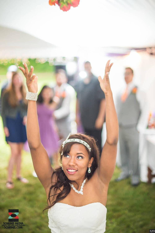 Domeca Wedding FP-0320.jpg