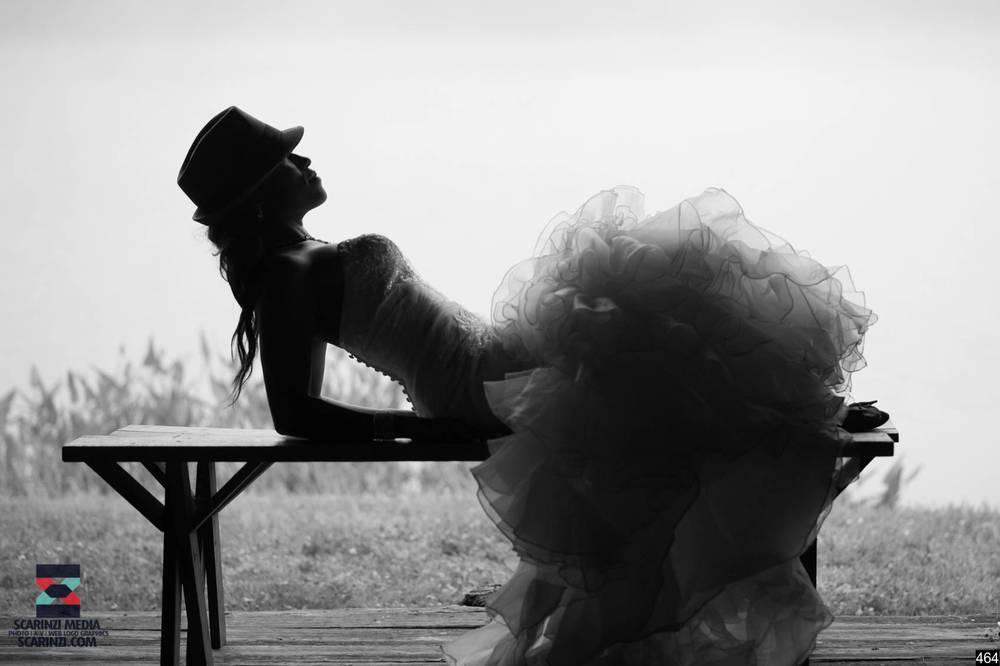 Domeca Wedding FP-0464.jpg