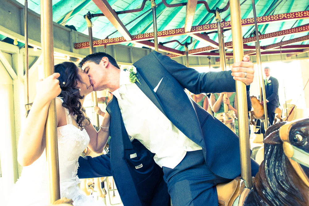 Schreiber Wedding_FULL-0325.jpg