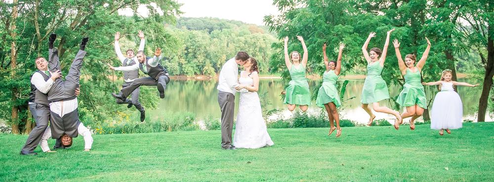 Schreiber Wedding_FULL-0554.jpg
