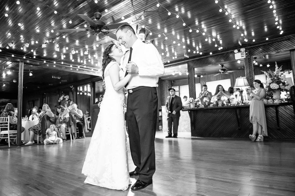 Schreiber Wedding_FULL-0593.jpg