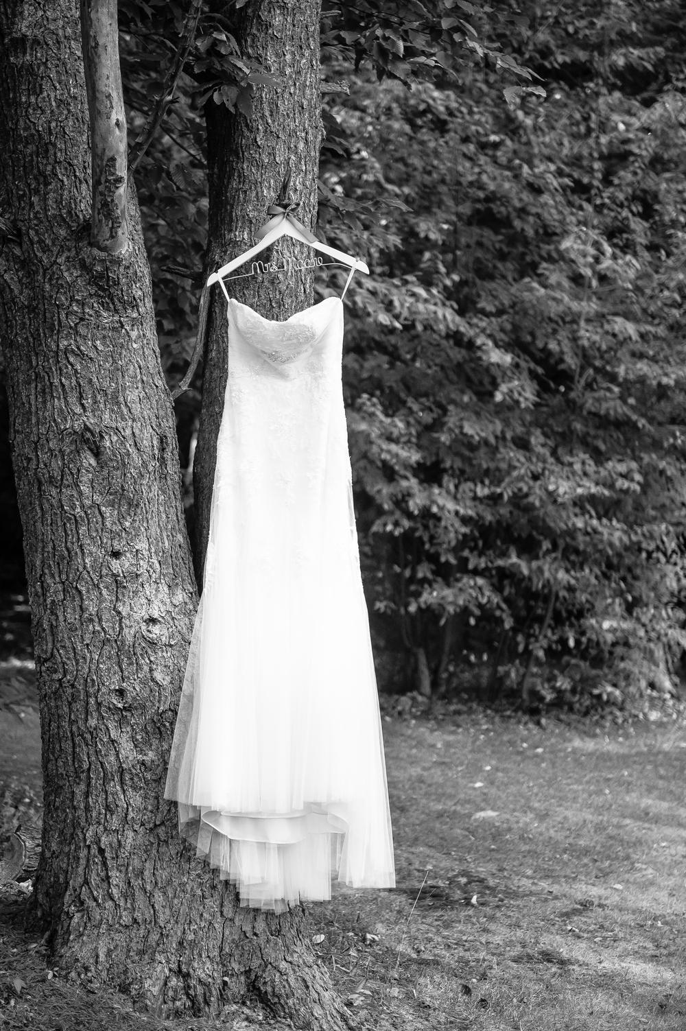 Moore Wedding_FULL-0012.jpg