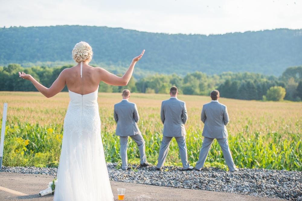 Moore Wedding_FULL-0379.jpg