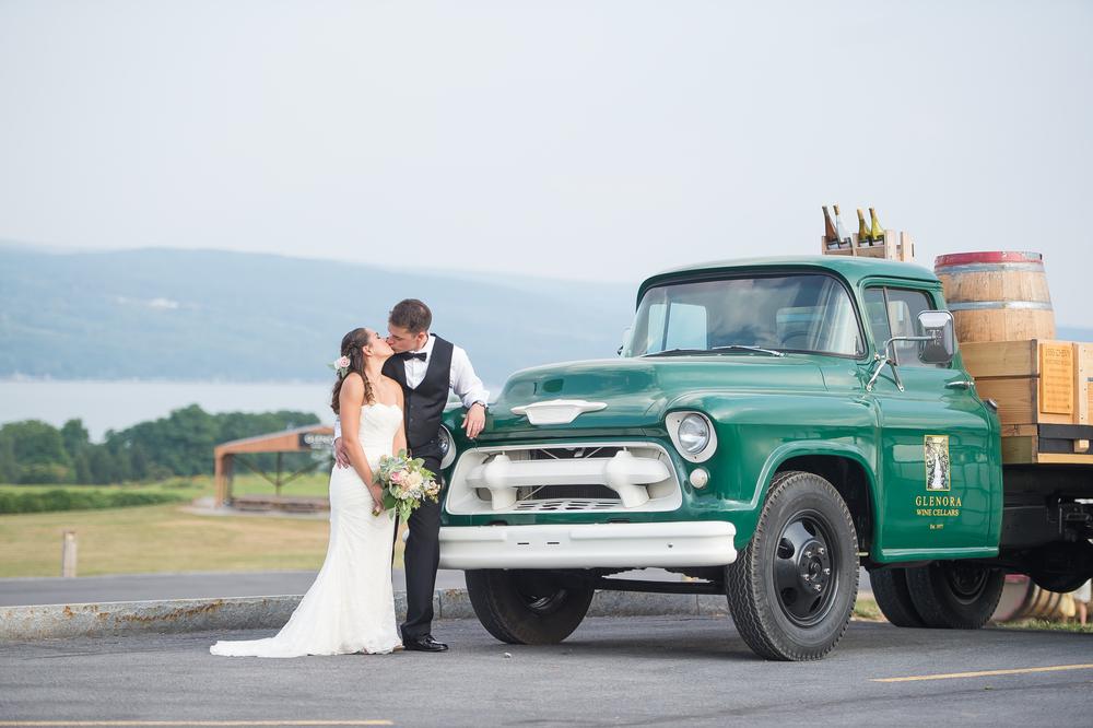 Fessenden Wedding_FULL-0343.jpg