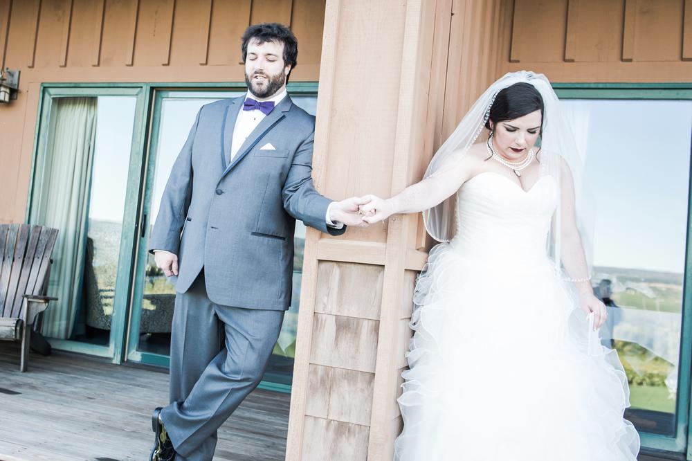 Conn Wedding_FULL - 0127.jpg