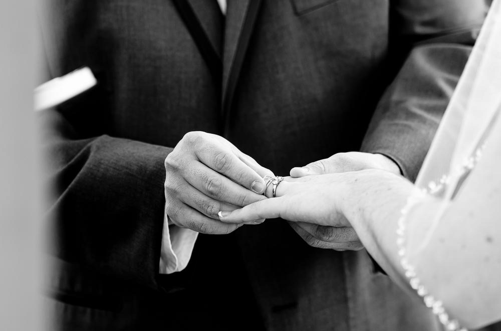 Conn Wedding_FULL - 0242.jpg