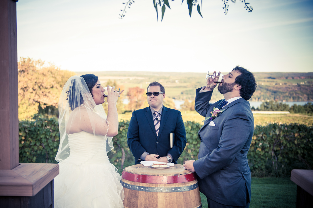 Conn Wedding_FULL - 0257.jpg