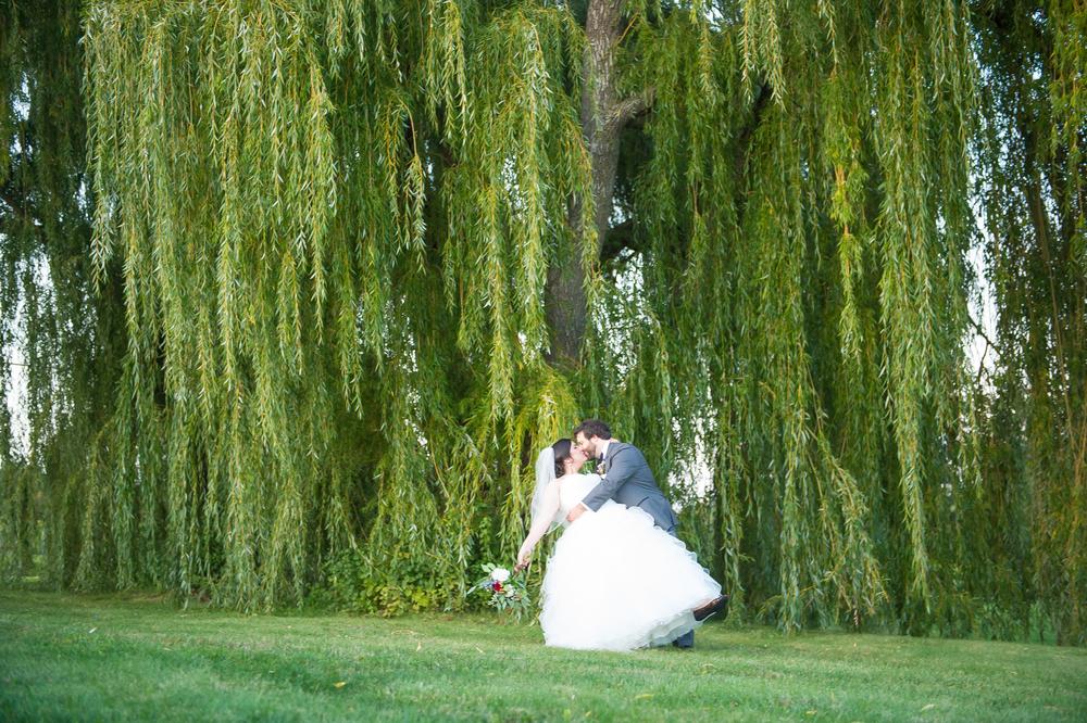 Conn Wedding_FULL - 0363.jpg
