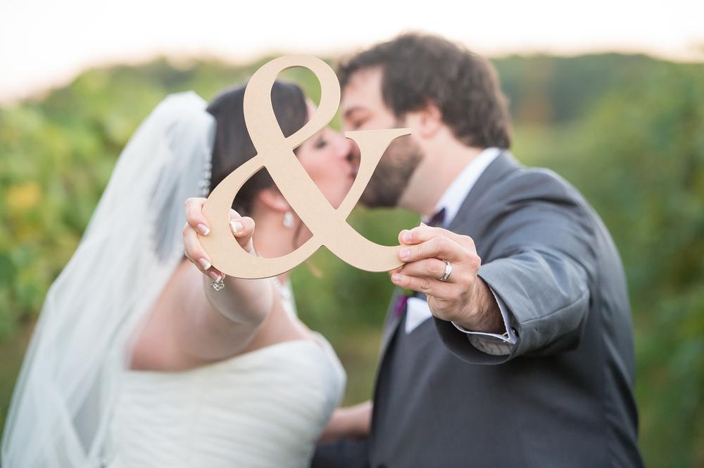 Conn Wedding_FULL - 0377.jpg