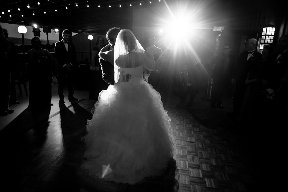 Conn Wedding_FULL - 0409.jpg