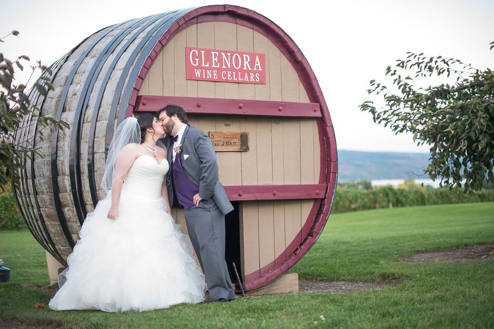 Conn Wedding_FULL - 0381.jpg