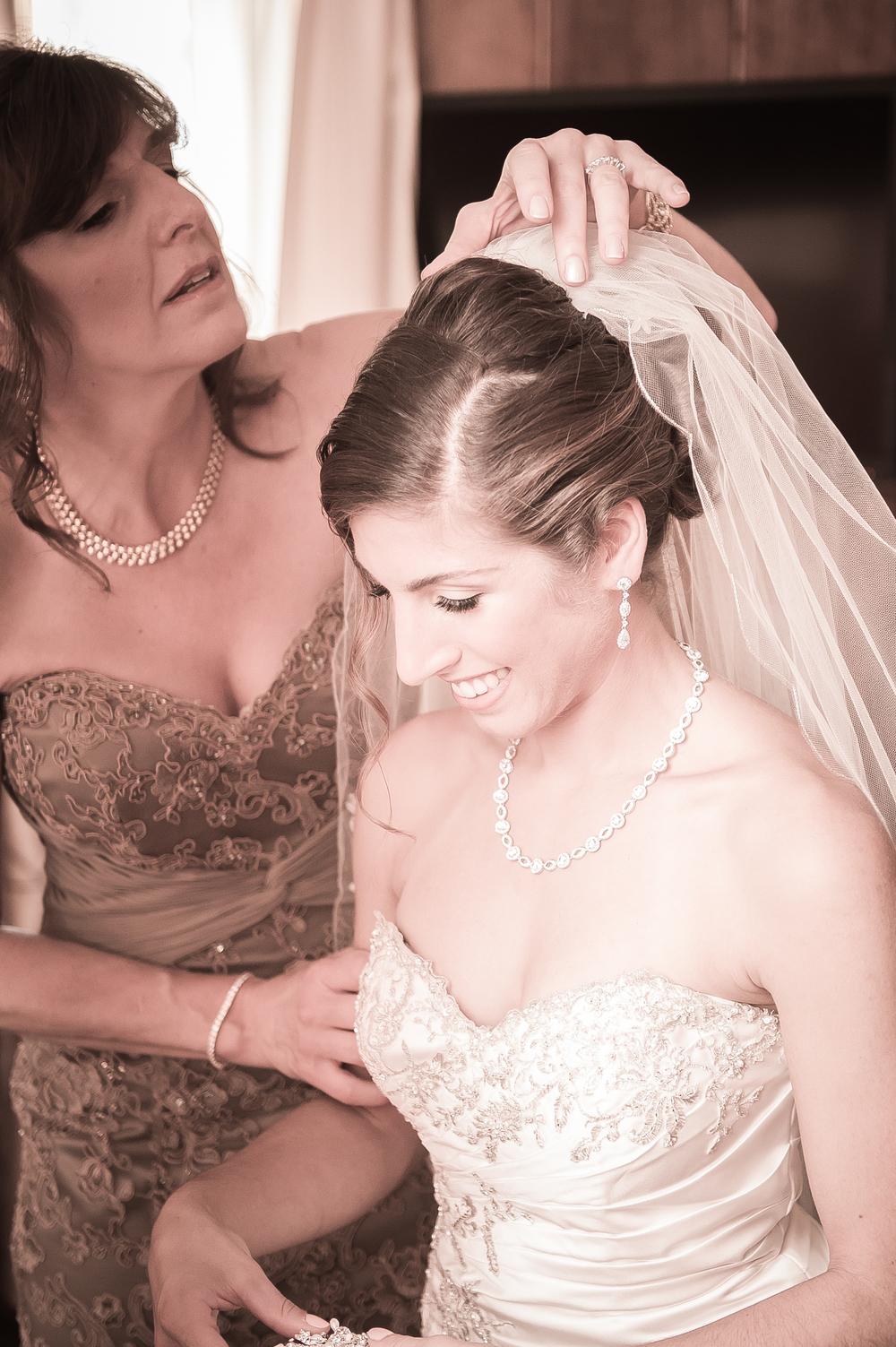 Commesso Wedding_FULL-0084.jpg