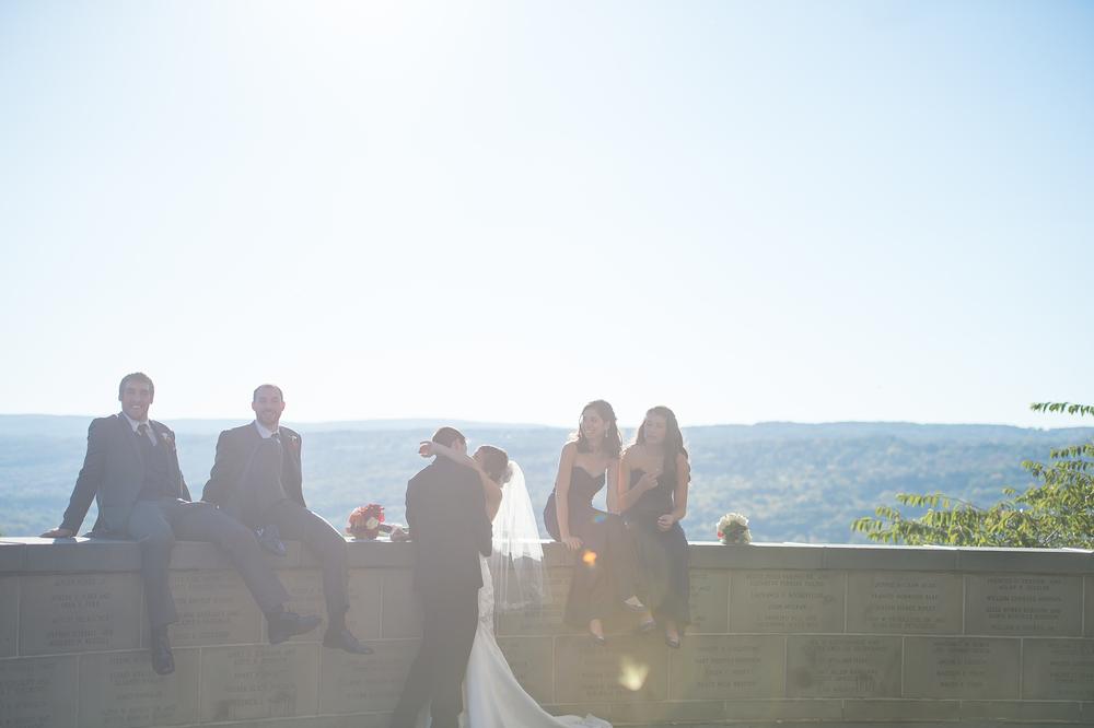 Commesso Wedding_FULL-0293.jpg