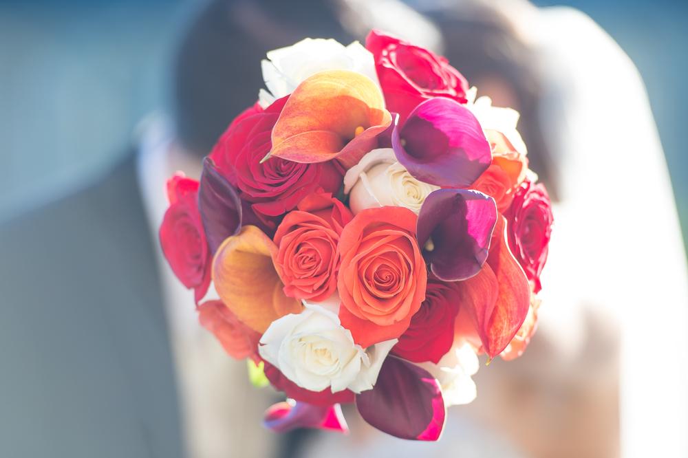 Commesso Wedding_FULL-0298.jpg