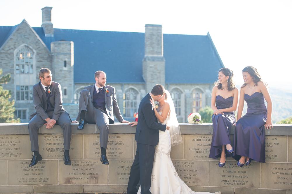 Commesso Wedding_FULL-0295.jpg