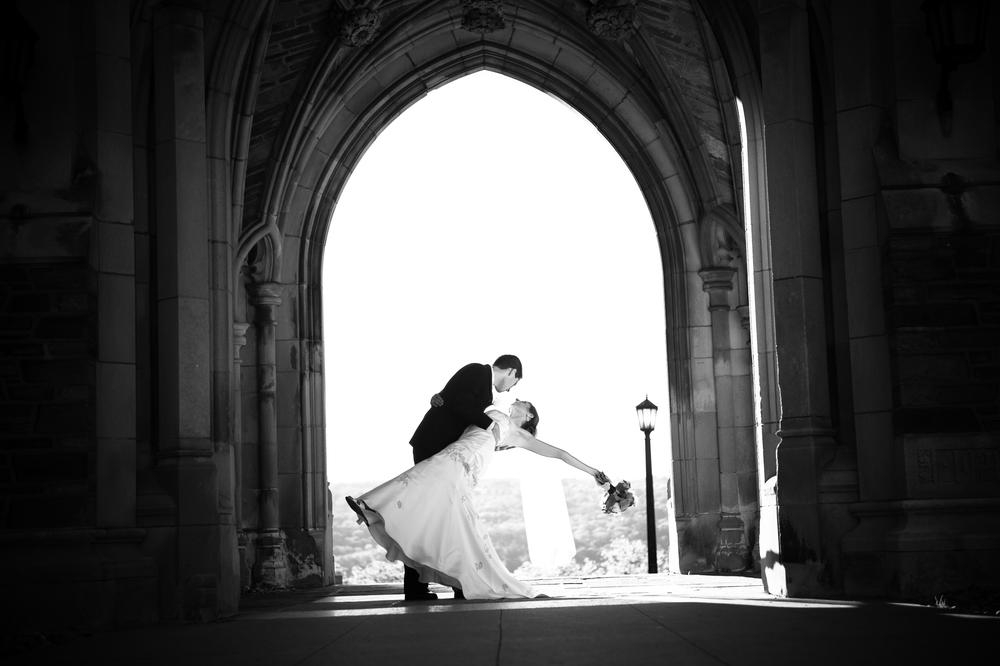 Commesso Wedding_FULL-0315.jpg