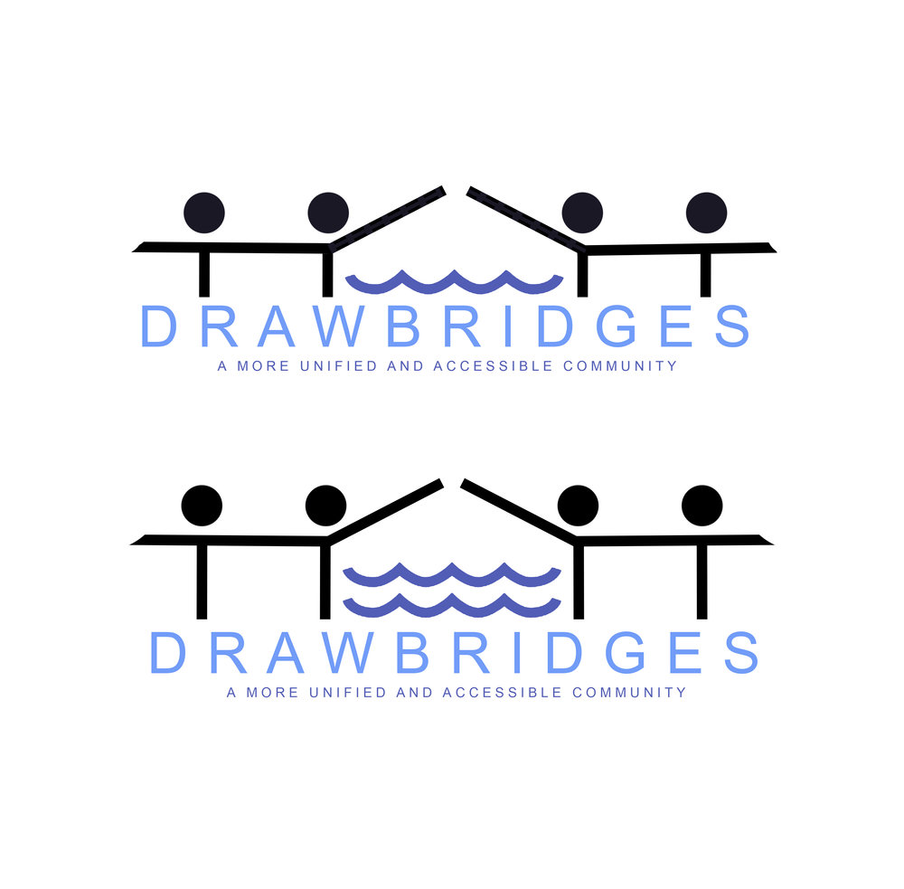 drawbridge concepts 012.jpg