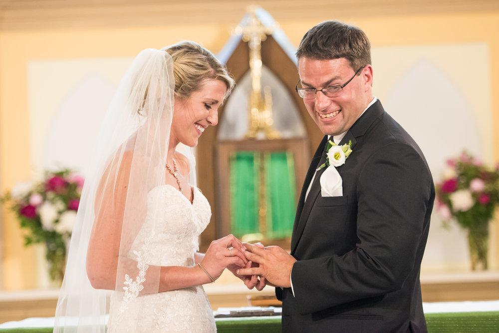 Sittler Wedding_FULL-0253.jpg