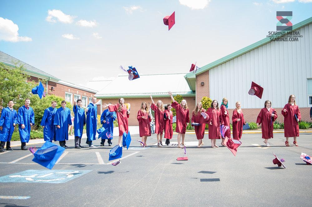 LEAH Graduation 2016_SOCIAL-0257.jpg