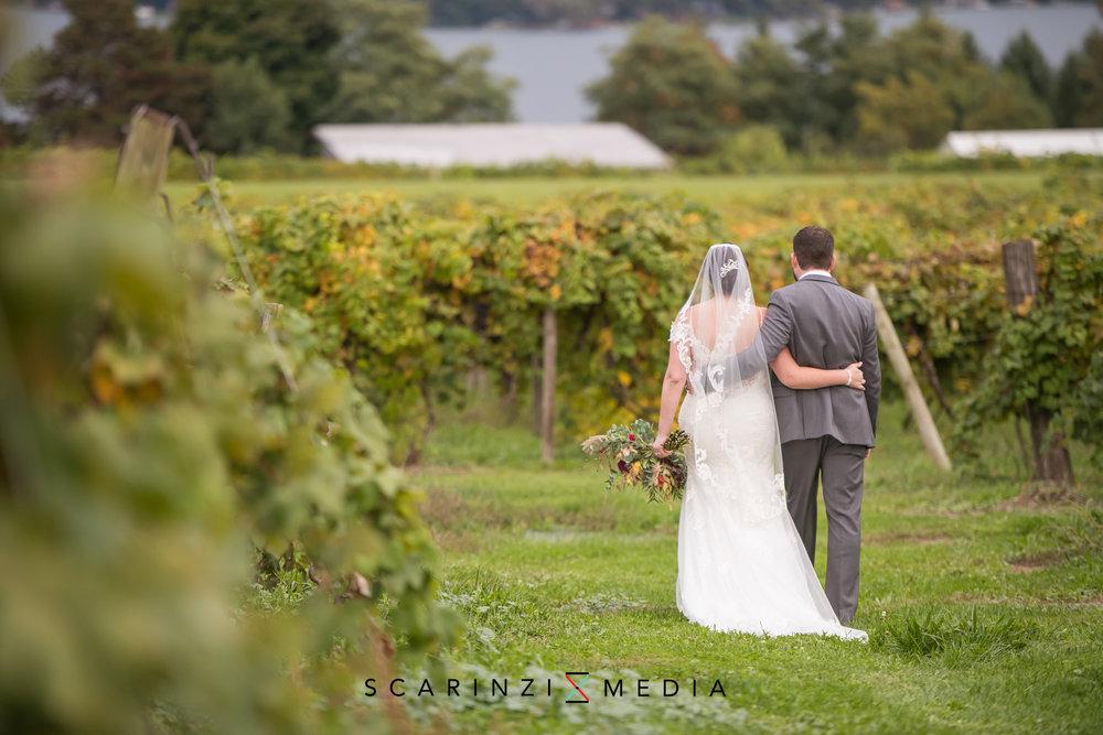 Dobbs Wedding 0insta-0003.jpg