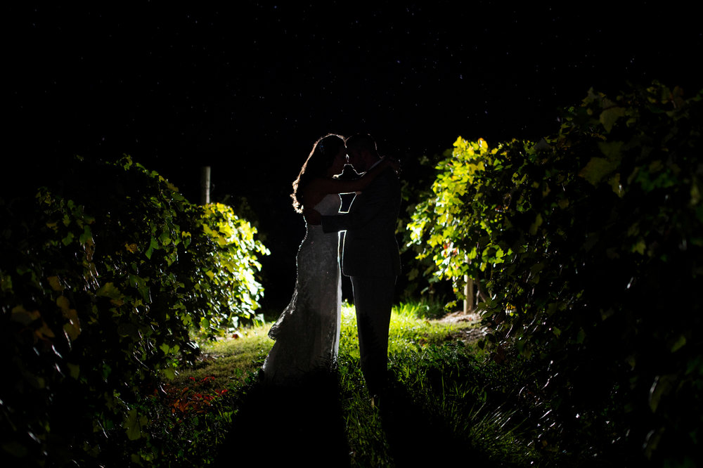 Ferenci Wedding 2FL-0034.jpg