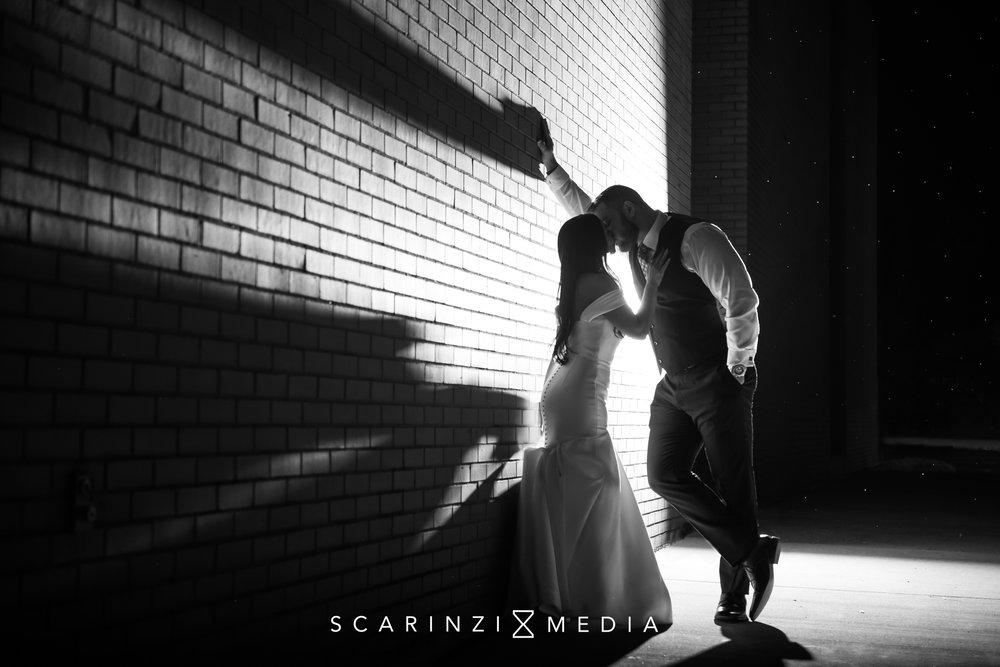 Murray Wedding_social-0667.jpg