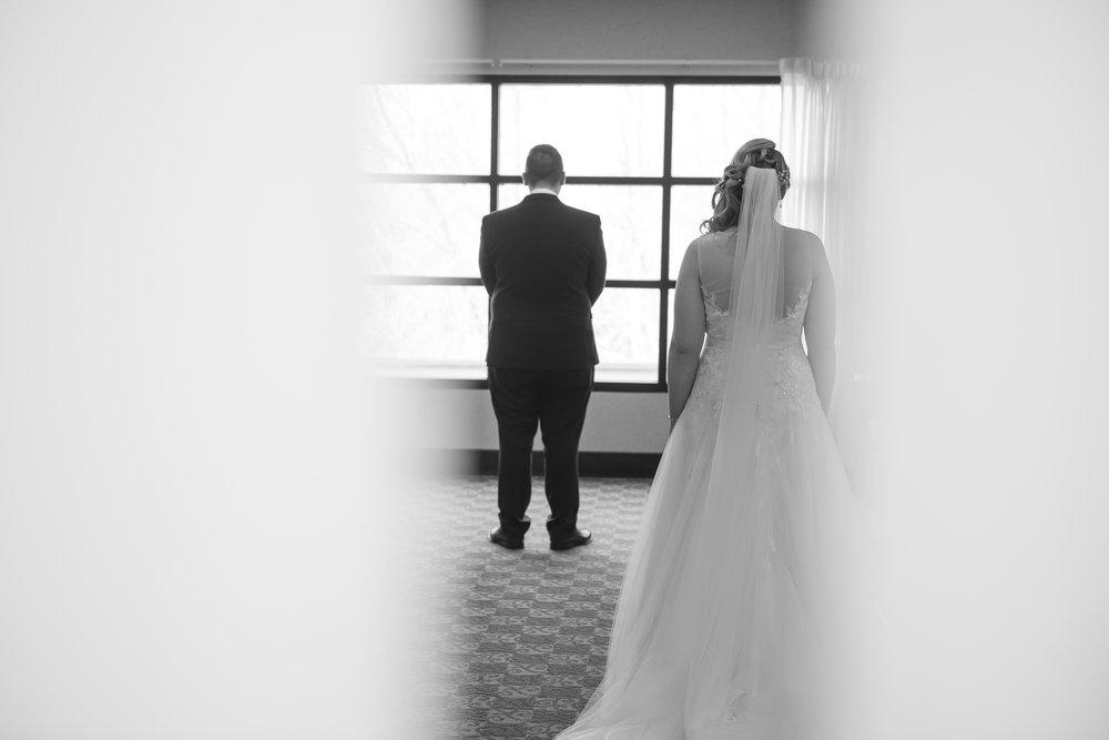 Schoelier Wedding 0Insta-0003.jpg