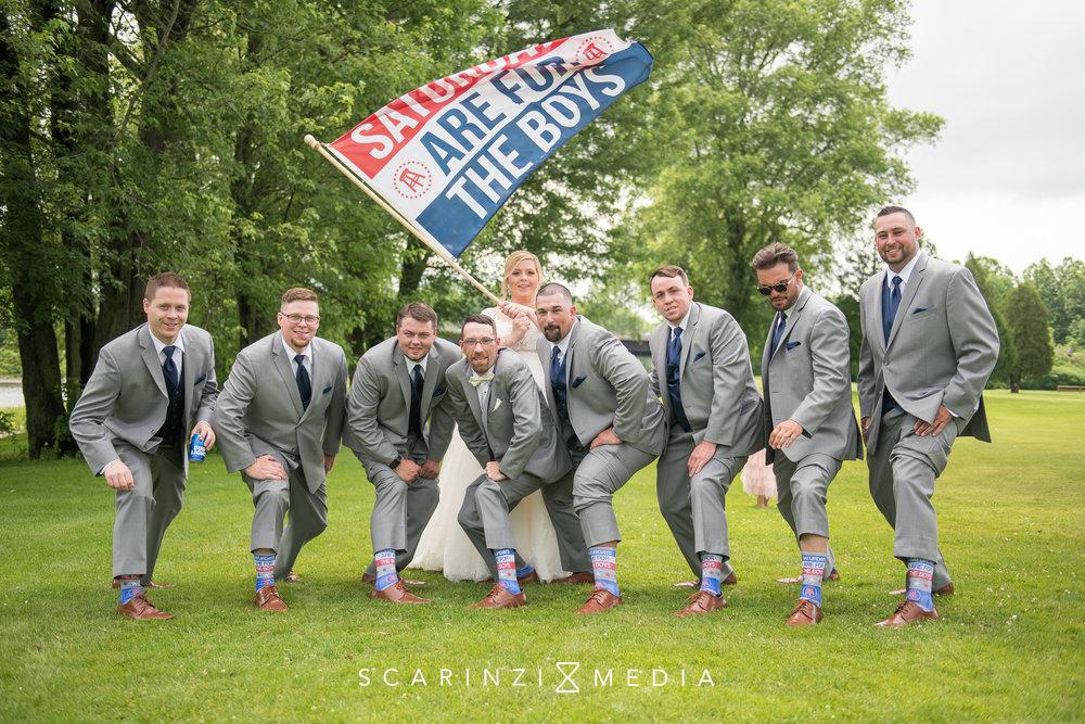 Link Wedding 1FL-0017.jpg