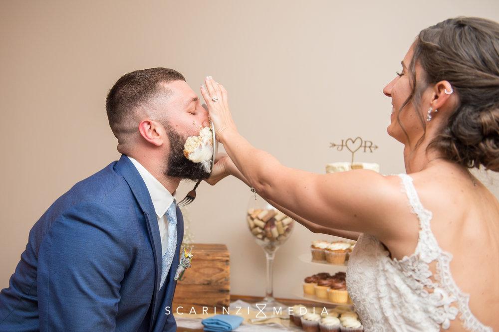 Bellensky Wedding 0face-0003.jpg