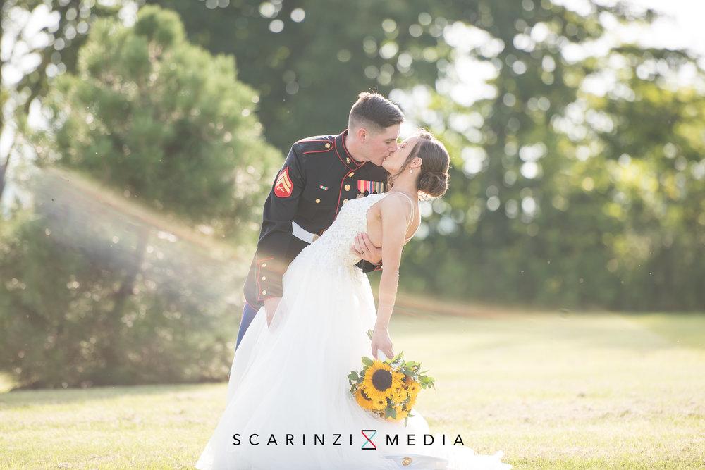 DeOrdio Wedding 1FL-0024.jpg